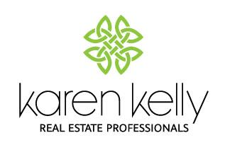 Karen Kelly logo